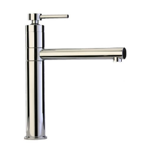 Paini Cox Swivel Spout Monobloc Kitchen Mixer Tap